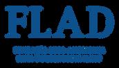 FLAD Logotipo