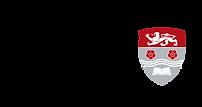 lancaster-university-logo.png