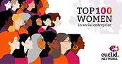 Top 100 women in social enterprise.jpg