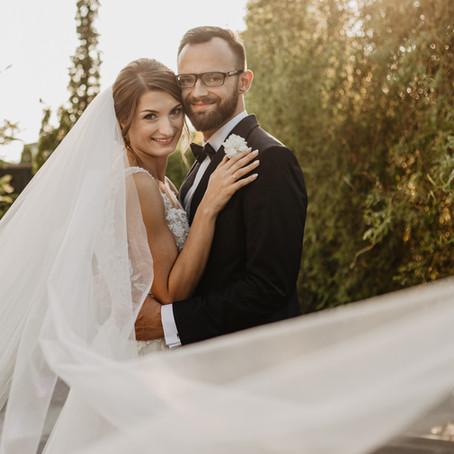 Paulina i Krystian | Radom