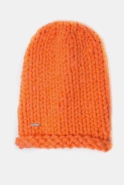 czapki OdCzapyczapy packshot mini2V6A3614 Malexandra