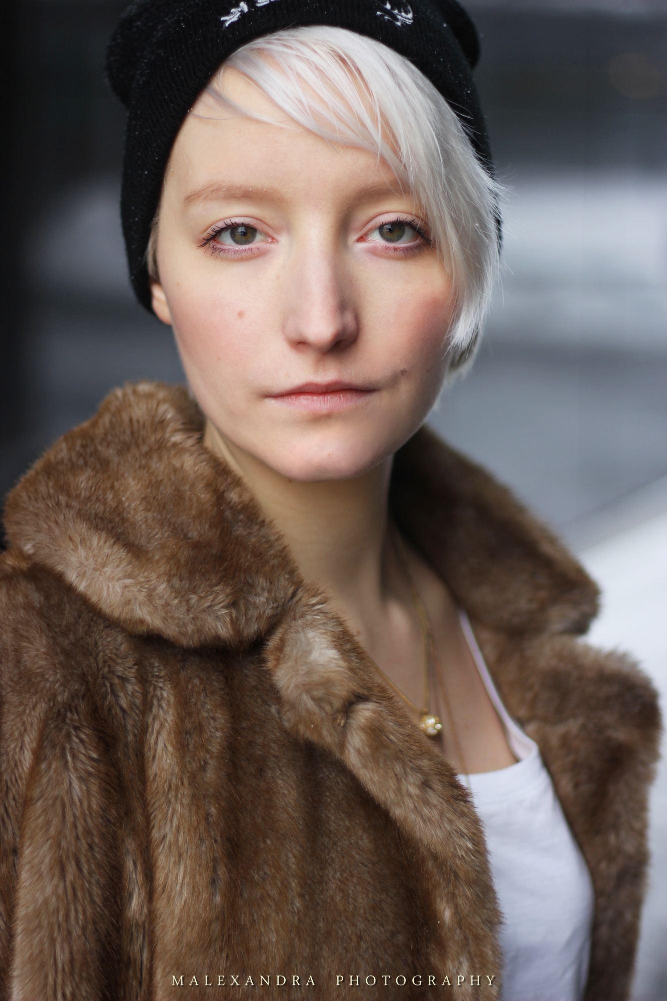 Karolina Żebrowska Matropolitan021Malexandra Photography