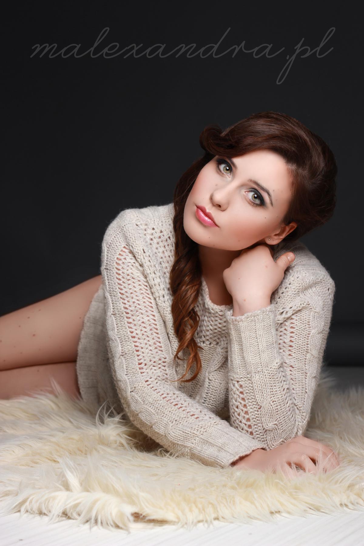 Natalia mini