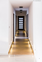 Rewa Hotel MAL_3377.jpg