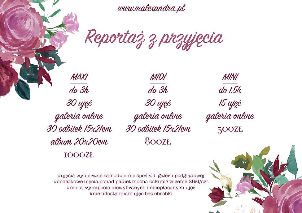 OFERTA_REPORTAŻ_Z_PRZYJĘCIA.jpg