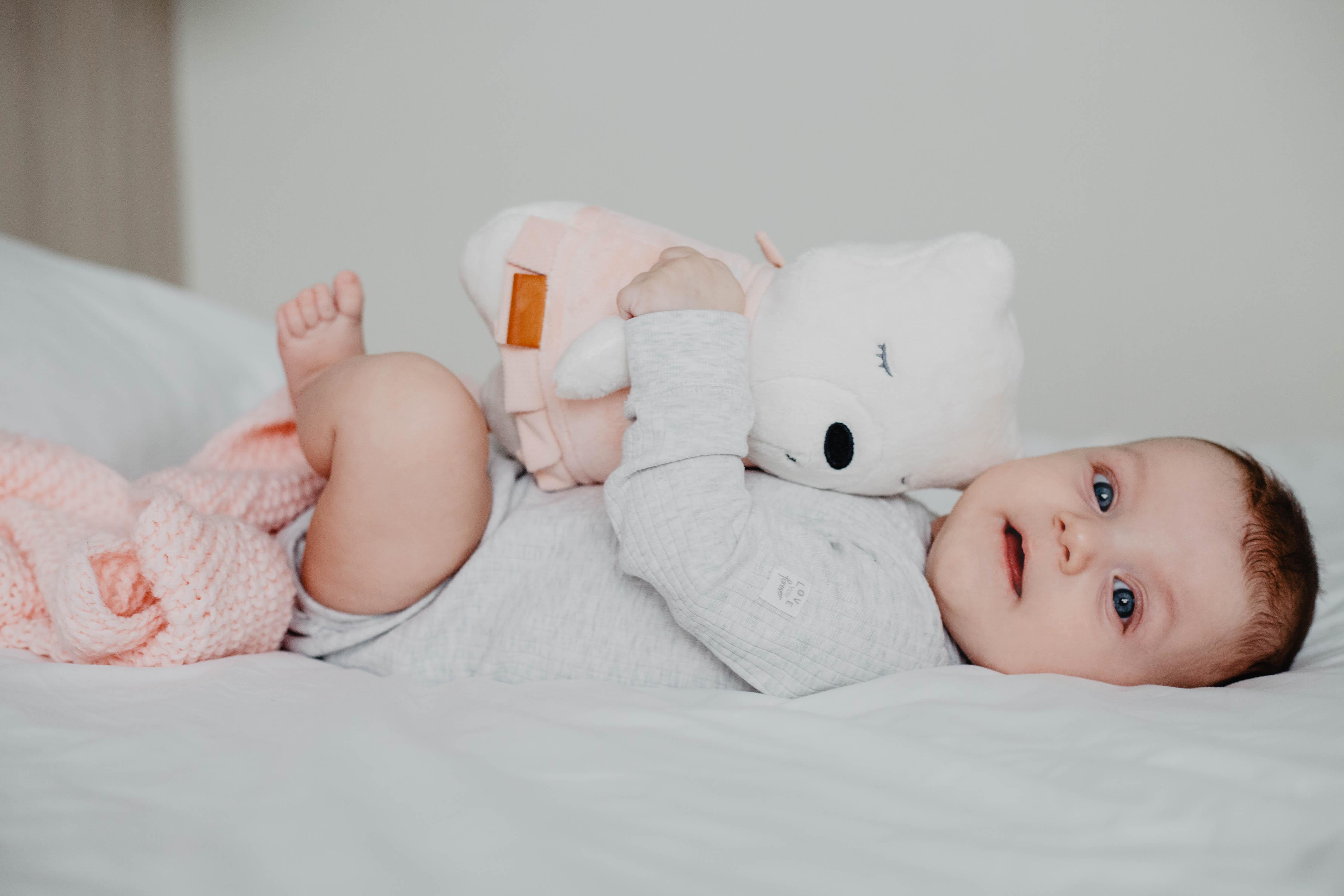Fotografia dziecięca Mińsk Mazowiecki