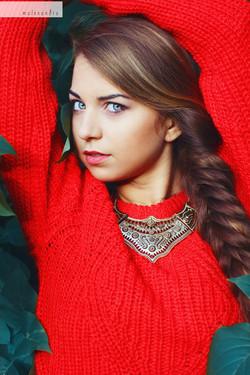 Paulina Chylińska023MalexandraPhotography