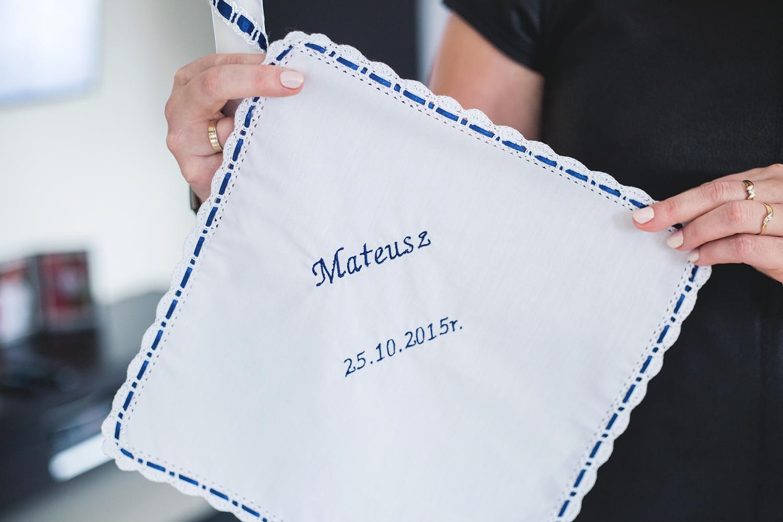 Mn  Chrzest Mateuszka 2V6A0769 Malexandra bez logo Malexandra