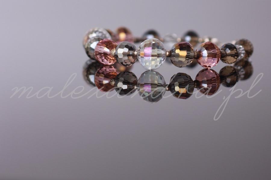 biżuteria_mini036Malexandra