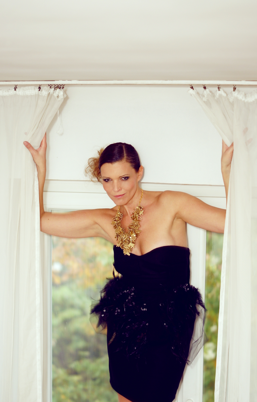 Ilona022Malexandra Photography