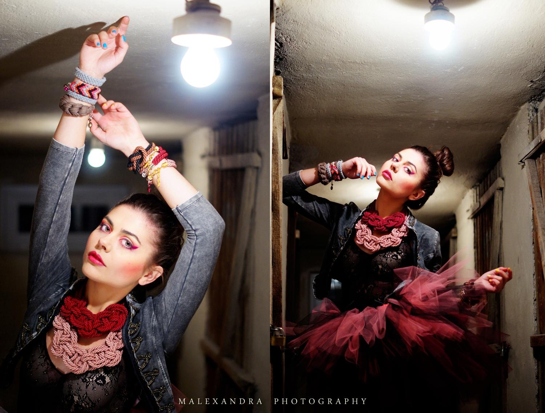 Samanta got002Malexandra Photography