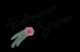 Kadrowane Sercem Logo