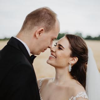 Eleni+Paweł