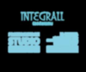 Integrall Logo