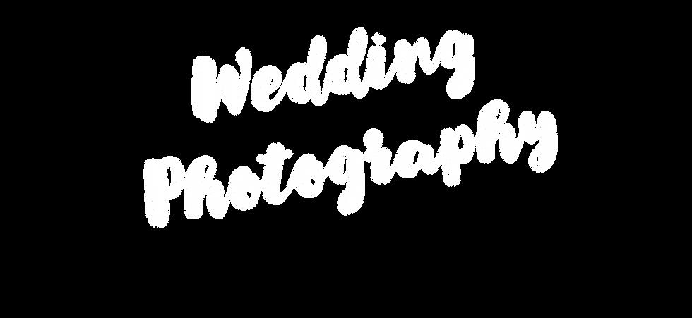 Wedding Photo Warsaw