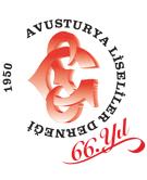 Avusturya Liseliler Derneği