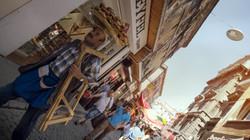 Günübirlik İstanbul Turları