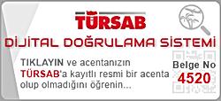tursab-dds-4520.png