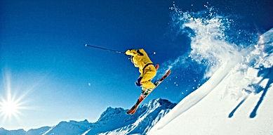 Günübirlik Uludağ Kayak Turu
