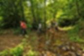 Günübirlik Şile Ulupelit Trekking Turu
