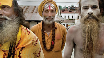 Yurtdışı Nepal Turları