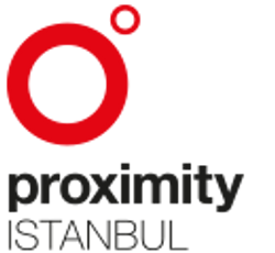 proximity İSTANBUL