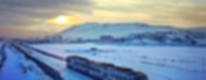 Kars tren küçük renk.jpg