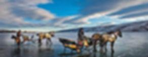 çıldır gölü.jpg