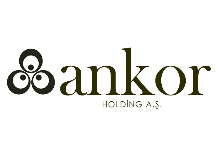 ankor holding