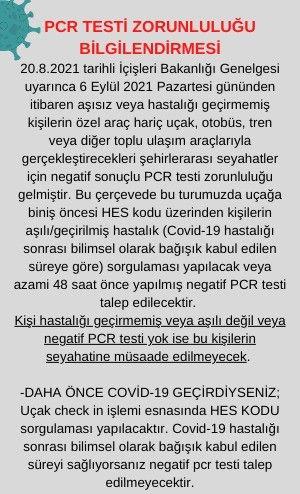 PCR-Aşı.jpeg
