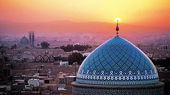 İran Turları