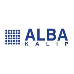 ALBA KALIP