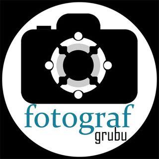 Fotograf Grubu