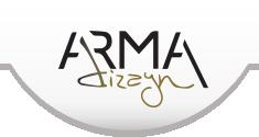 ARMA dizayn