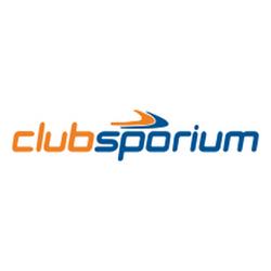 clubsporium