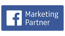 facebook-marketing-partner-vector-logo.p