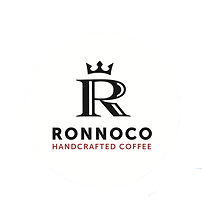 learn more about ronnoco handcrafted cof