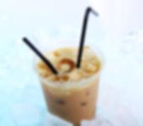 bigstock-Cold-Coffee-Drink-18314945.jpg