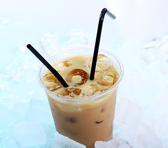bigstock-Cold-Coffee-Drink-18314945.jpg