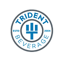 Trident Beverage offers great services for beverage dispensers and equipment. To find more go to tridentbeverage.com