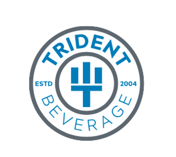 Trident Beverage offers exciting products and services, find more. Check out tridentbeverage.com