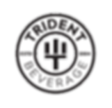 Trident Beverage - the no.1 distributor of healthy school juice, beverage dispenser in the entire US. To find more go to tridentbeverage.com