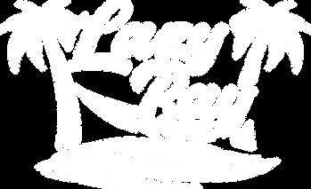 LazyBayLogo-white.png