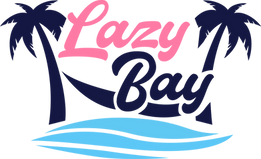 LazyBayLogo-color.png