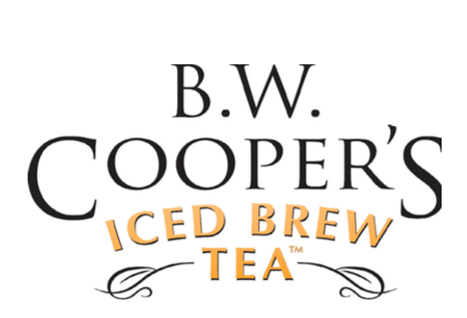BW Cooper's Iced Brew Tea- another great product from Trident Beverage. find more at tridentbeverage.com/bw-cooper-iced-brew-tea