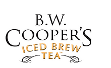 BW Cooper Iced Tea - one of Trident Beverage great products! Find more at tridentbeverage.com