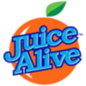 Find more juice alive's juice concentrates, juice cups and smoothies. Visit tridentbeverage.com/juice-alive