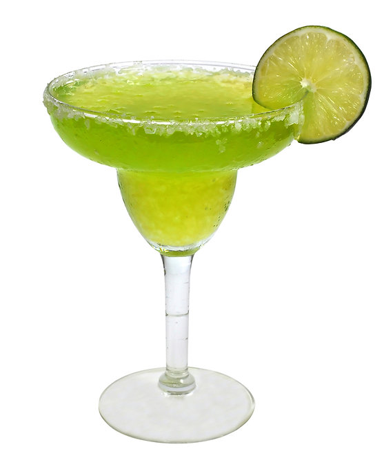 Interested in frozen margaritas and other cocktail mixes? Find more about this at tridentbeverage.com/coctail-mix-syrup