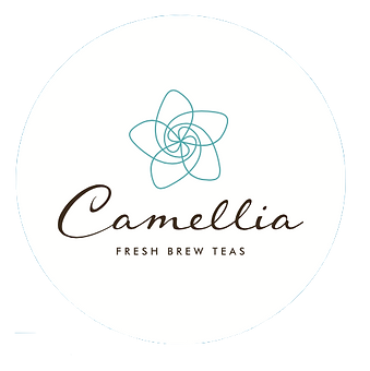 Camellia Fresh Brew Teas - from Trident Beverage. Learn more at tridentbeverage.com