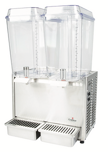 javalive cold coffee brew dispenser.png